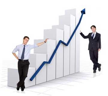3 fatores que contribuem para o sucesso de uma empresa